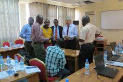 photo case study TTT Tanzania